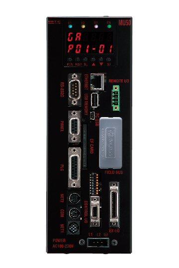 マスターコントローラユニット / ENRZ-MU50