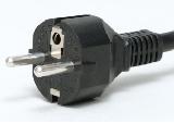 EH2-CP02-EU1